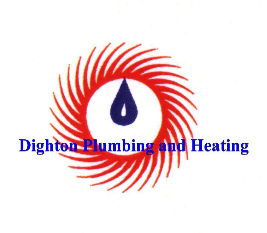 Dighton Plumbing and Heating